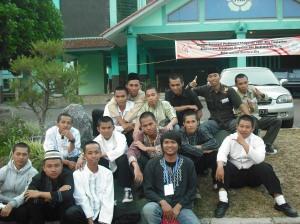 DSCF2419
